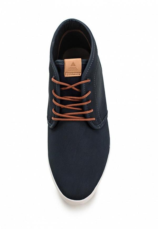 Мужские ботинки Aldo ETOLLE: изображение 4