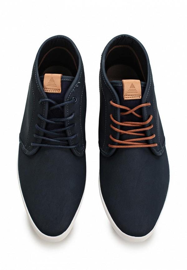 Мужские ботинки Aldo ETOLLE: изображение 5