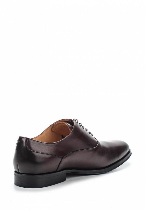 Мужские туфли Aldo GUALENTE: изображение 2