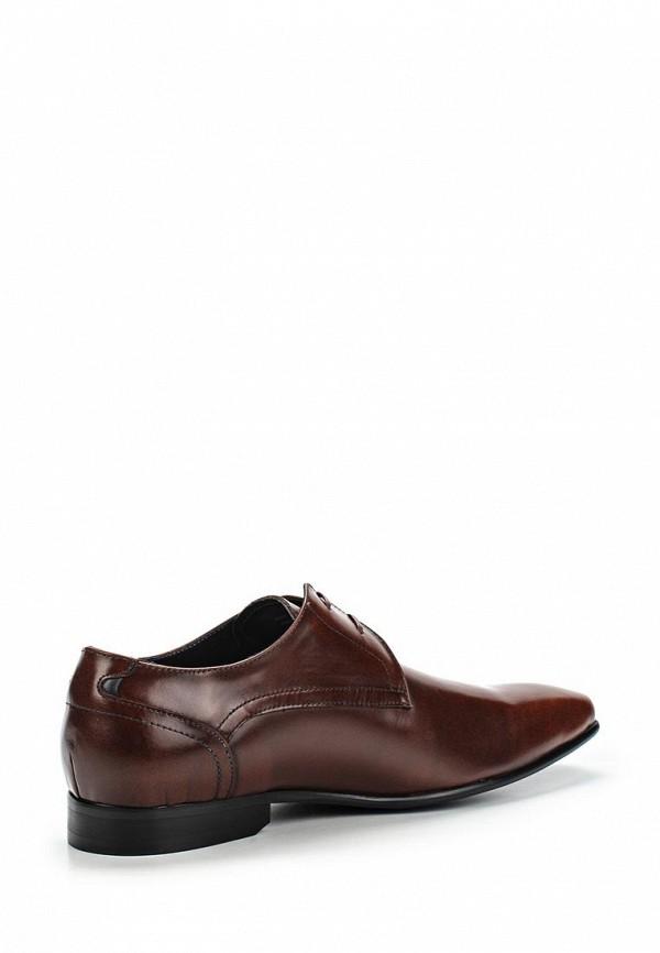 Мужские туфли Aldo JIVIN: изображение 2