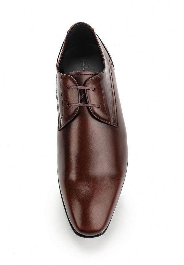 Мужские туфли Aldo JIVIN: изображение 4