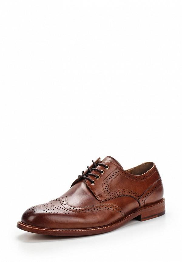 Мужские туфли Aldo KOERI: изображение 1