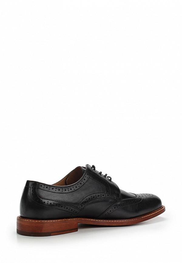 Мужские туфли Aldo KOERI: изображение 2