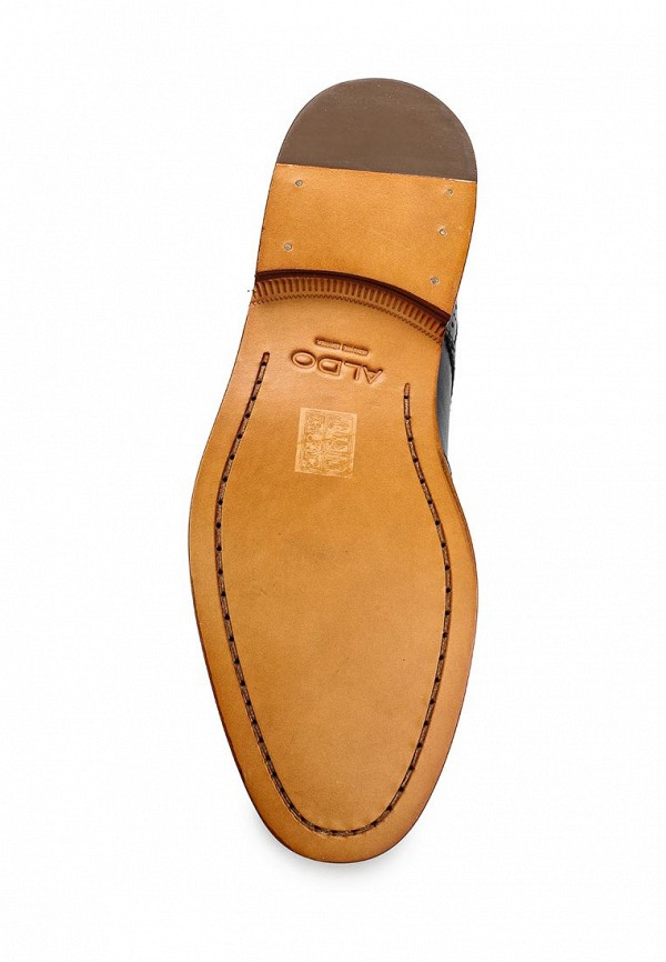Мужские туфли Aldo KOERI: изображение 3