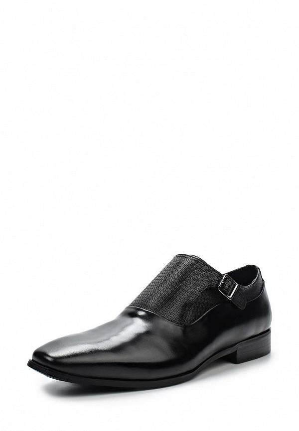 Мужские туфли Aldo LINNA: изображение 1