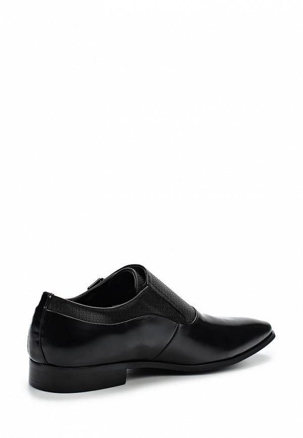 Мужские туфли Aldo LINNA: изображение 2