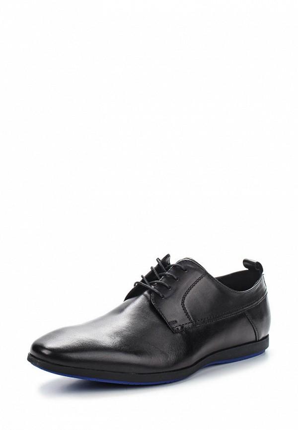 Мужские туфли Aldo MCALEAR: изображение 1