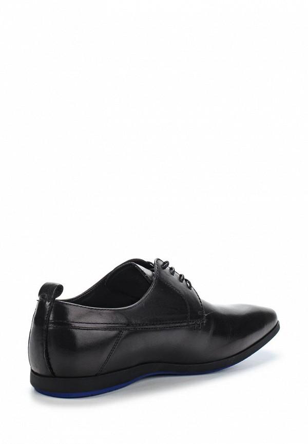 Мужские туфли Aldo MCALEAR: изображение 2