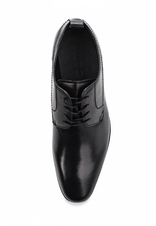 Мужские туфли Aldo MCALEAR: изображение 4