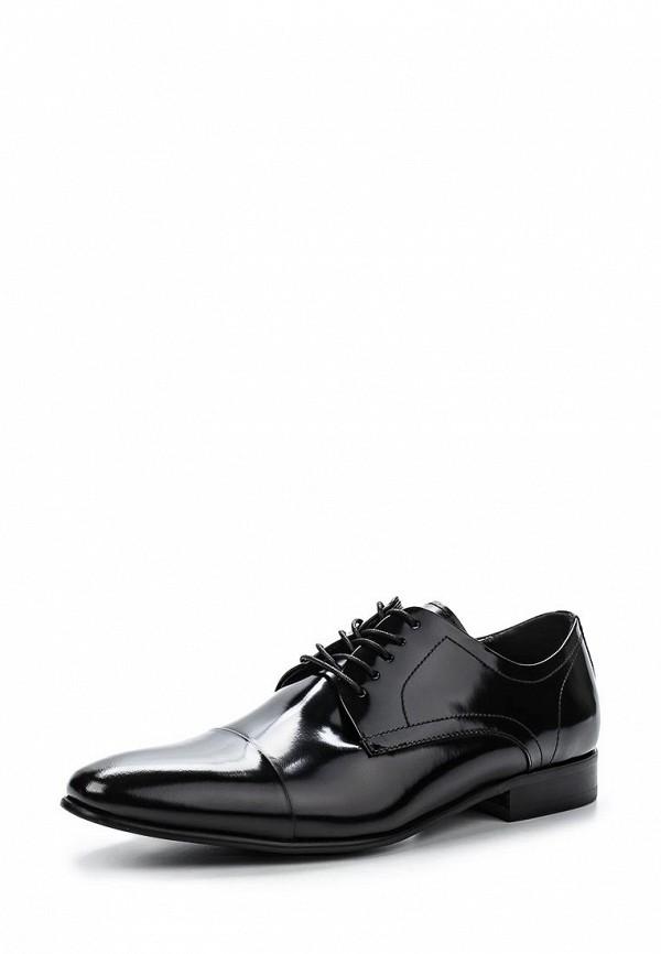 Мужские туфли Aldo VALBUENA: изображение 1