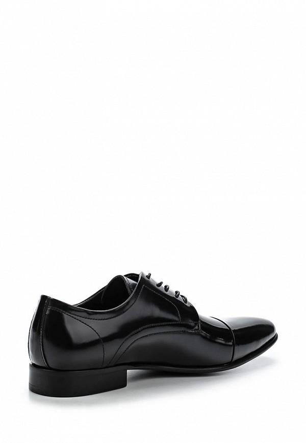 Мужские туфли Aldo VALBUENA: изображение 2