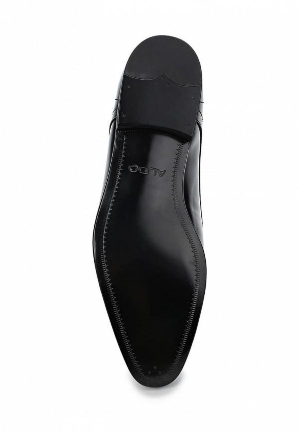 Мужские туфли Aldo VALBUENA: изображение 3