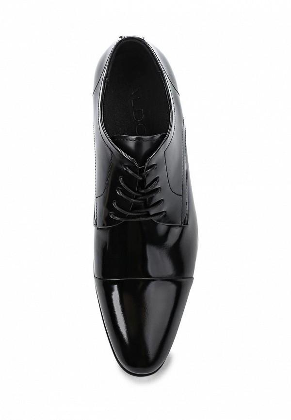 Мужские туфли Aldo VALBUENA: изображение 4