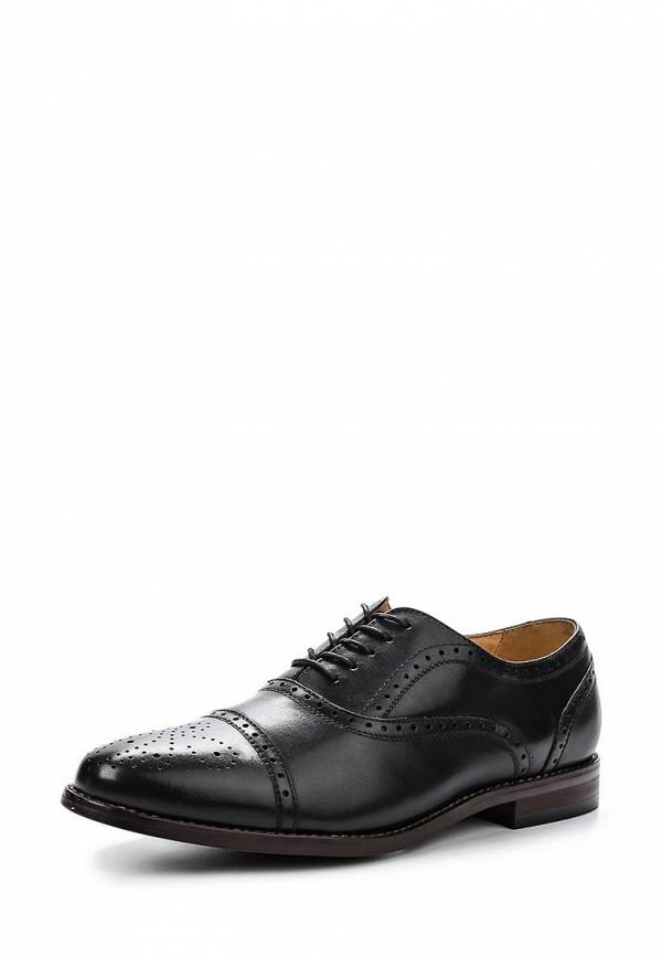 Мужские туфли Aldo XAVERI: изображение 1