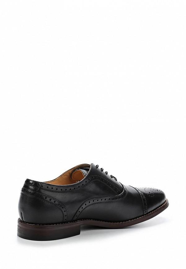 Мужские туфли Aldo XAVERI: изображение 2