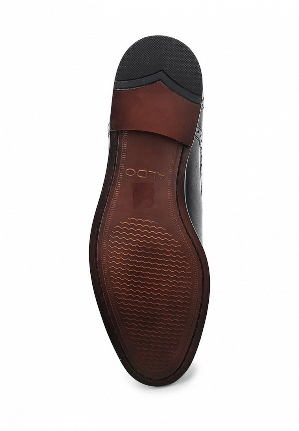 Мужские туфли Aldo XAVERI: изображение 3