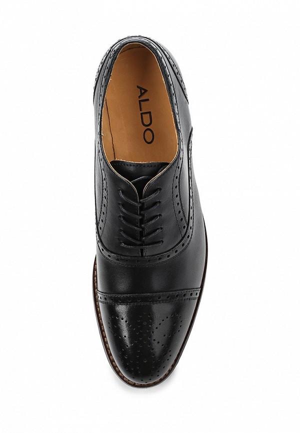 Мужские туфли Aldo XAVERI: изображение 4