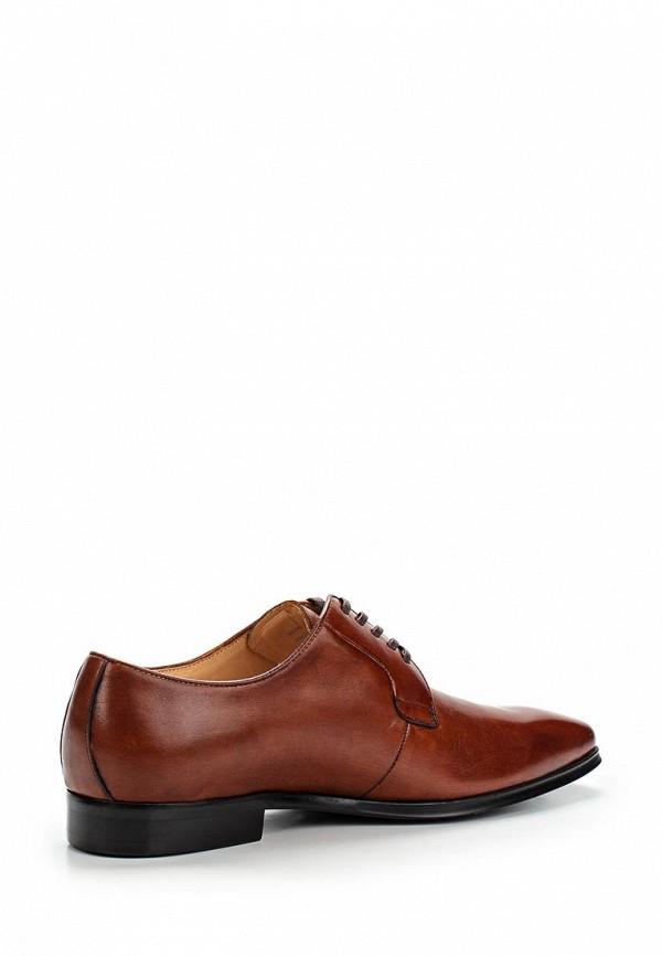 Мужские туфли Aldo YEUN: изображение 2