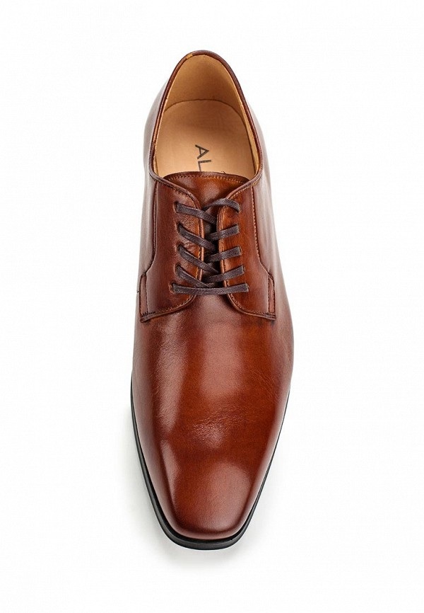 Мужские туфли Aldo YEUN: изображение 4