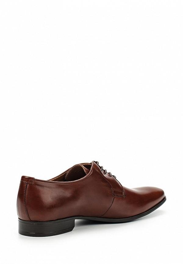 Мужские туфли Aldo GLARELLE: изображение 2