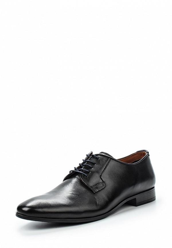 Мужские туфли Aldo GLARELLE: изображение 1