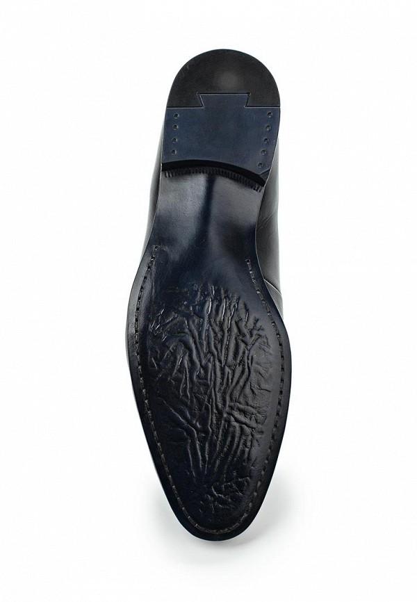 Мужские туфли Aldo GLARELLE: изображение 3
