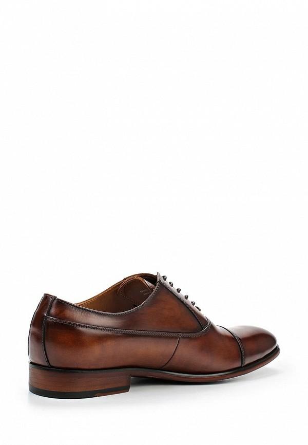 Мужские туфли Aldo MARIC: изображение 2