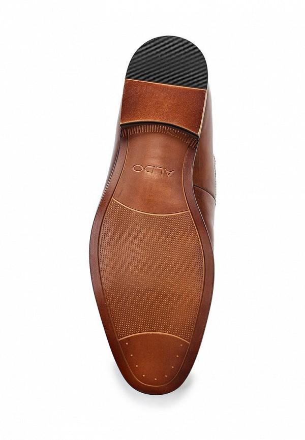 Мужские туфли Aldo MARIC: изображение 3