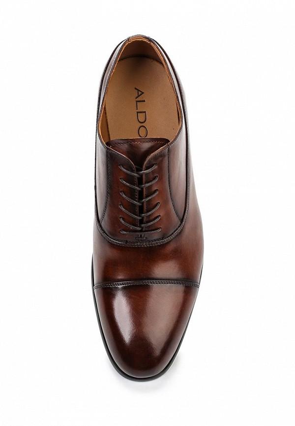Мужские туфли Aldo MARIC: изображение 4