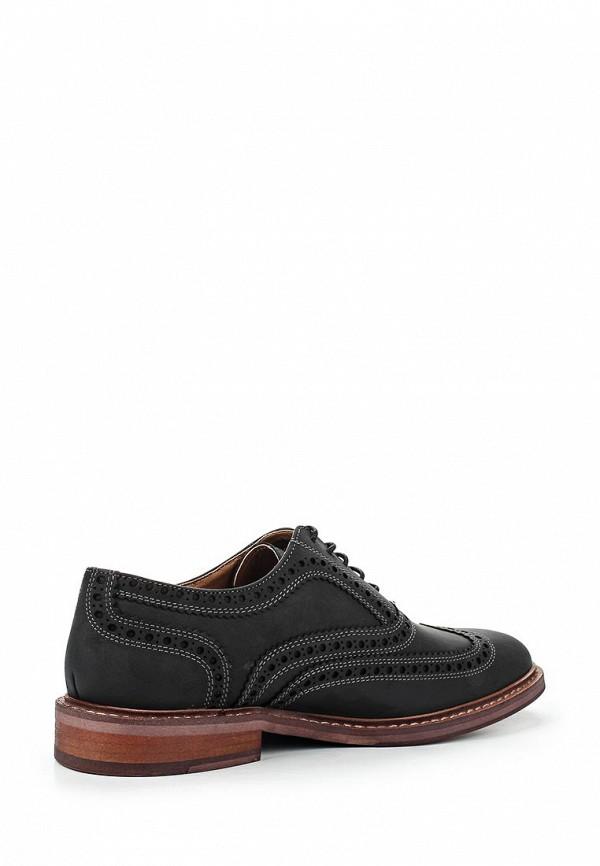 Мужские туфли Aldo GAVEDO: изображение 2