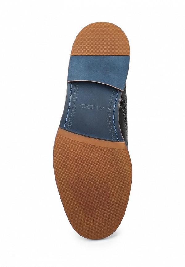 Мужские туфли Aldo GAVEDO: изображение 3
