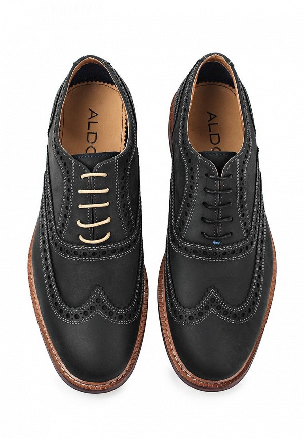 Мужские туфли Aldo GAVEDO: изображение 4