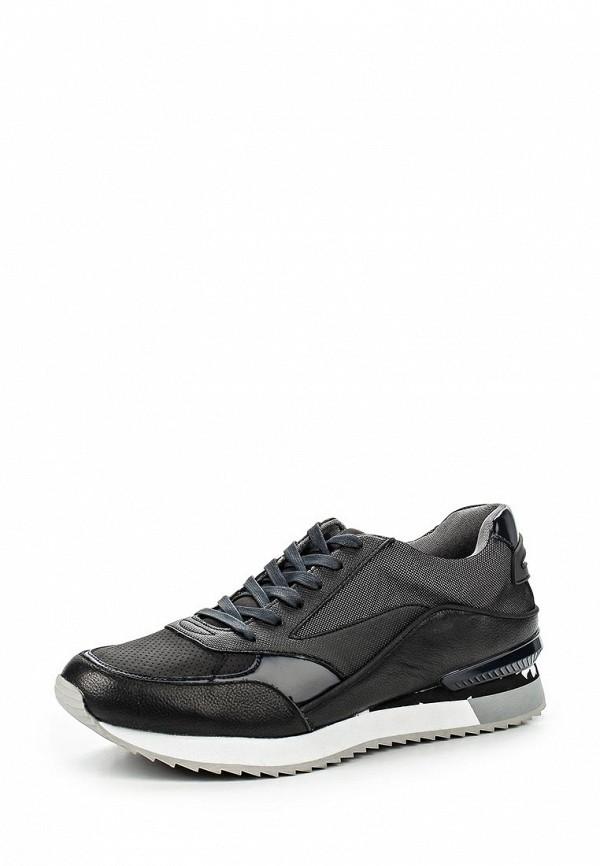Мужские кроссовки Aldo DICOMANO: изображение 1