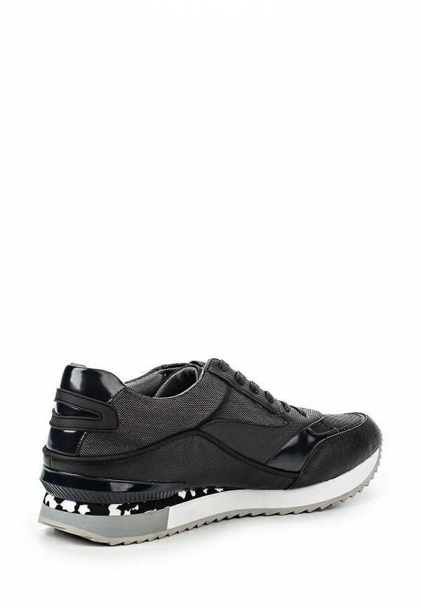 Мужские кроссовки Aldo DICOMANO: изображение 2