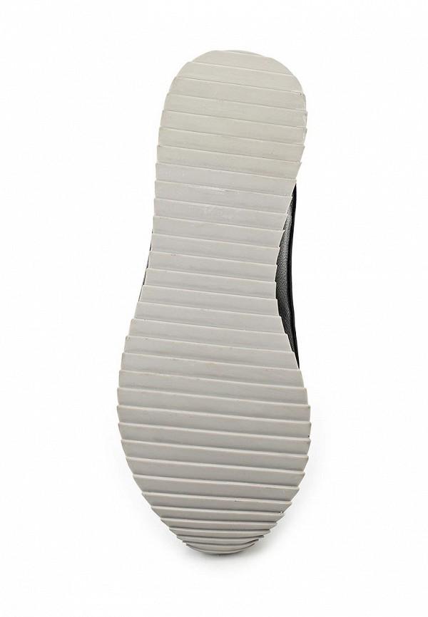 Мужские кроссовки Aldo DICOMANO: изображение 3