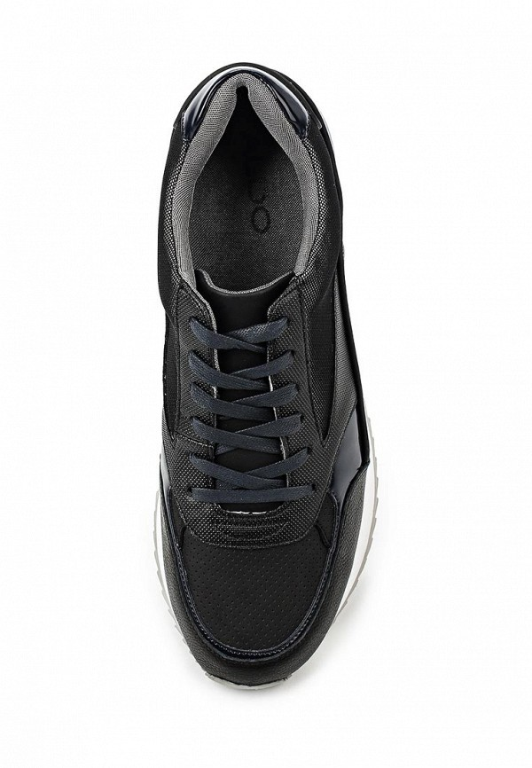 Мужские кроссовки Aldo DICOMANO: изображение 4