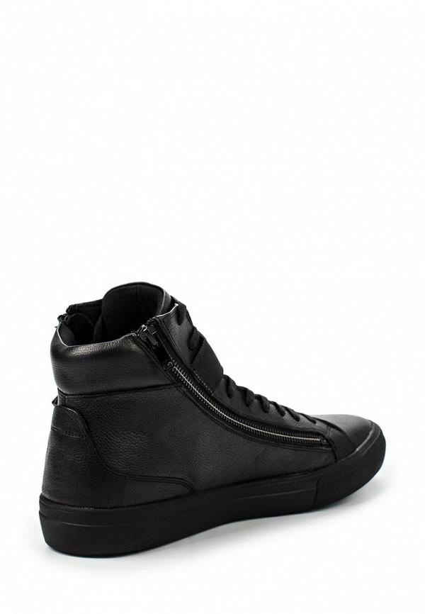 Мужские ботинки Aldo WEBERVILLE: изображение 2
