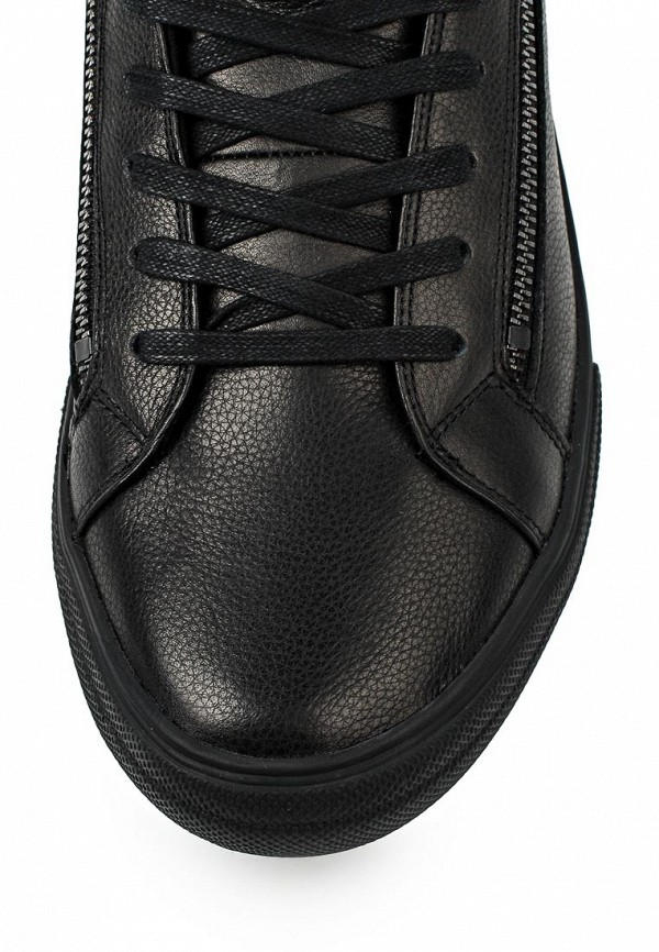 Мужские ботинки Aldo WEBERVILLE: изображение 4