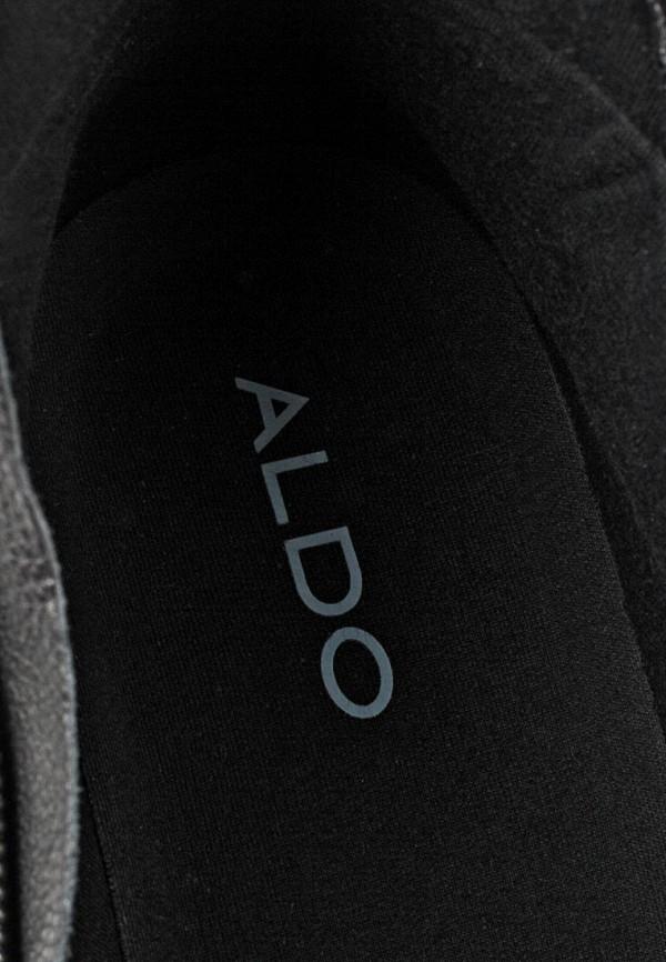 Мужские ботинки Aldo WEBERVILLE: изображение 5