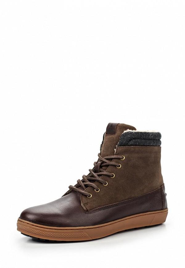 Мужские ботинки Aldo DIVI: изображение 1