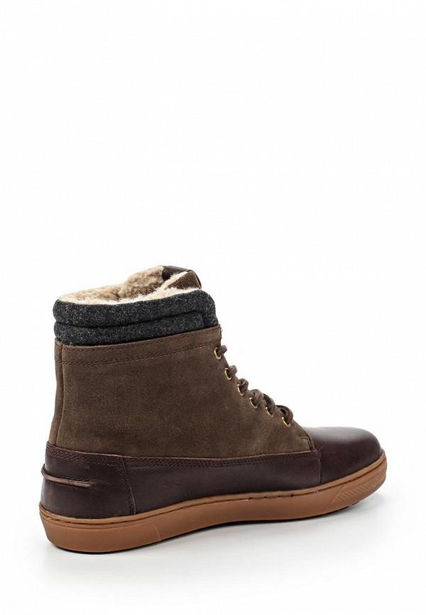 Мужские ботинки Aldo DIVI: изображение 2