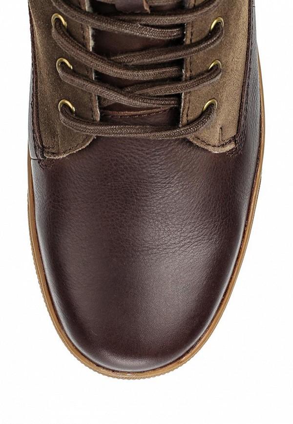 Мужские ботинки Aldo DIVI: изображение 4