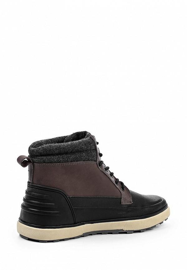 Мужские ботинки Aldo KEPANO: изображение 2