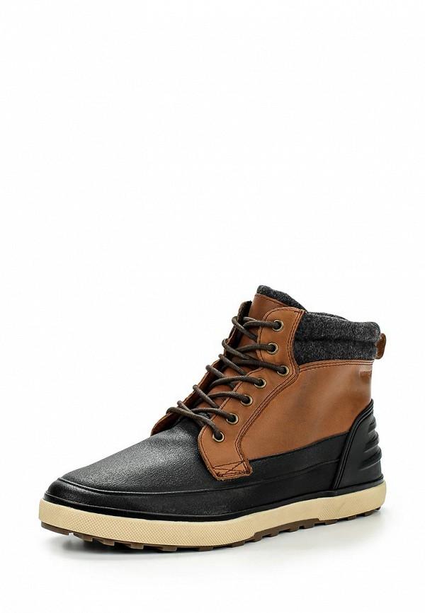 Мужские ботинки Aldo KEPANO: изображение 1