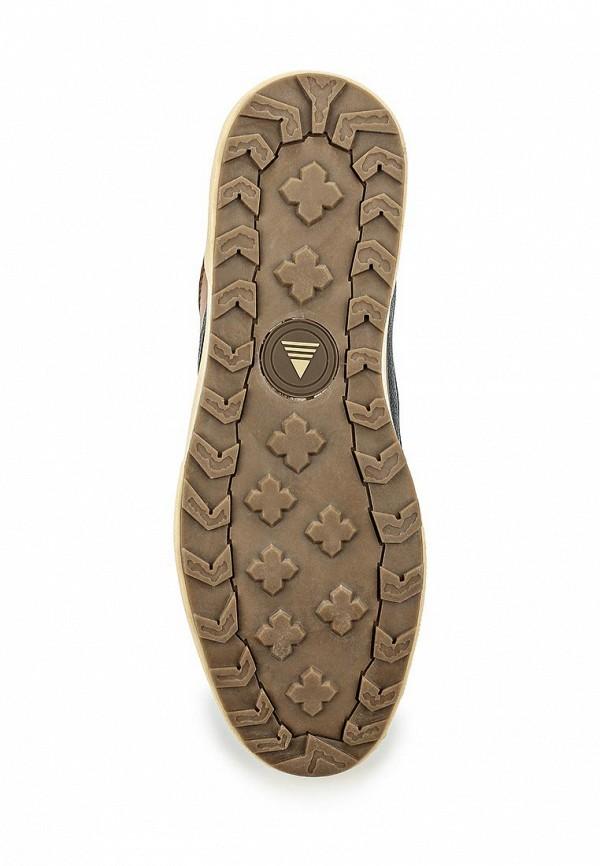 Мужские ботинки Aldo KEPANO: изображение 3