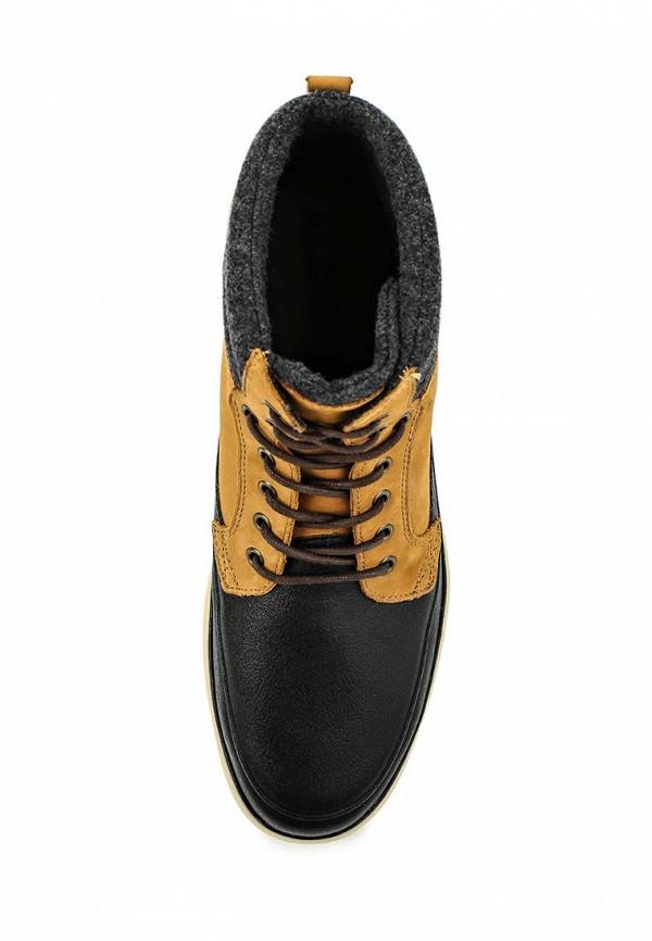 Мужские ботинки Aldo KEPANO: изображение 4