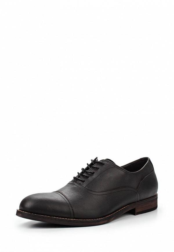 Мужские туфли Aldo PIETRAS: изображение 1
