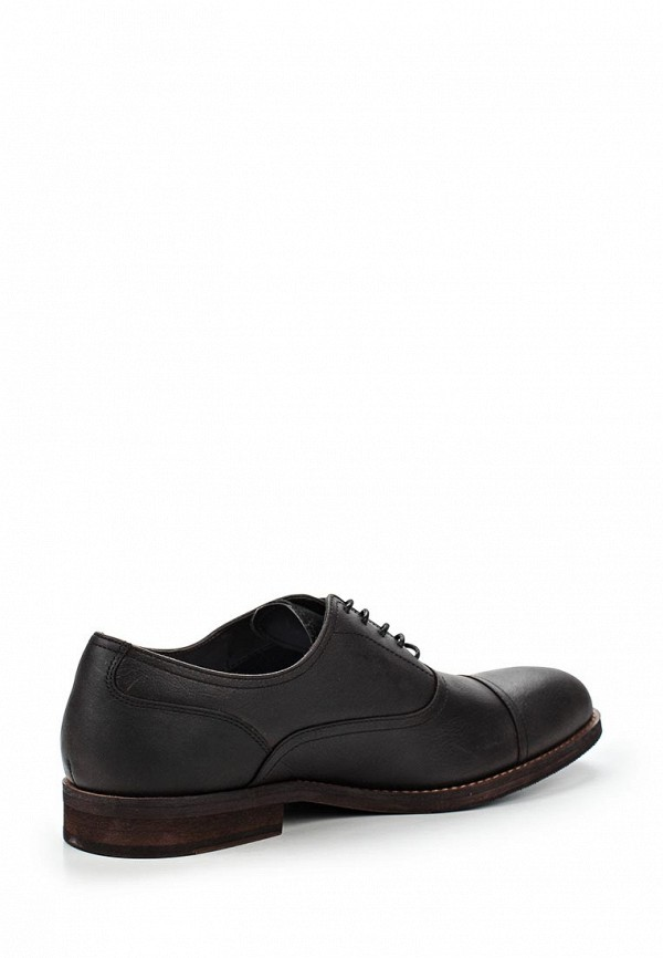 Мужские туфли Aldo PIETRAS: изображение 2