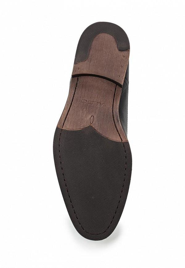 Мужские туфли Aldo PIETRAS: изображение 3