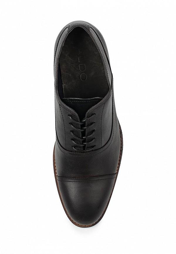 Мужские туфли Aldo PIETRAS: изображение 4